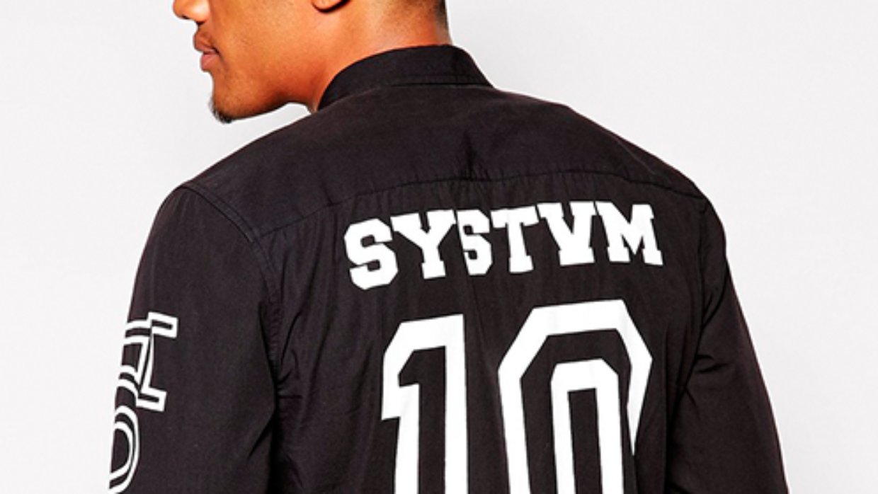 Quick Guide To The Sportswear For Fall/Winter 2016